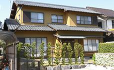 豊川市 S邸